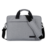 BRINCH 13 3 14 6 15 6 Inch Notebook Computer Laptop Sleeve Bag Case For Men