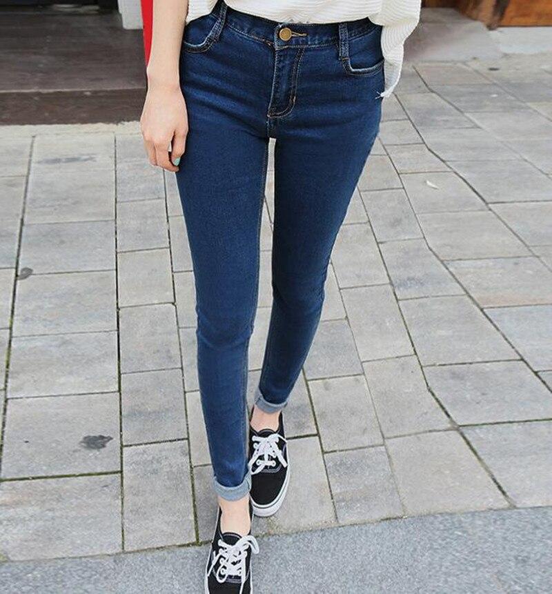 Popular Black Skinny Jeans Sale-Buy Cheap Black Skinny Jeans Sale