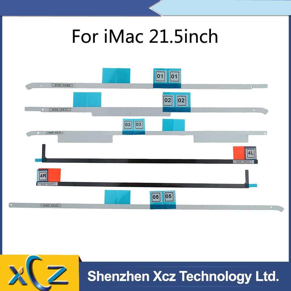 "New 21.5/"" Apple iMac A1418 LCD Screen Adhesive Strip Sticker Tape 2012-2015"