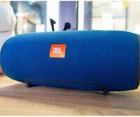 JBL Xtreme Портативный Bluetooth Динамик синий