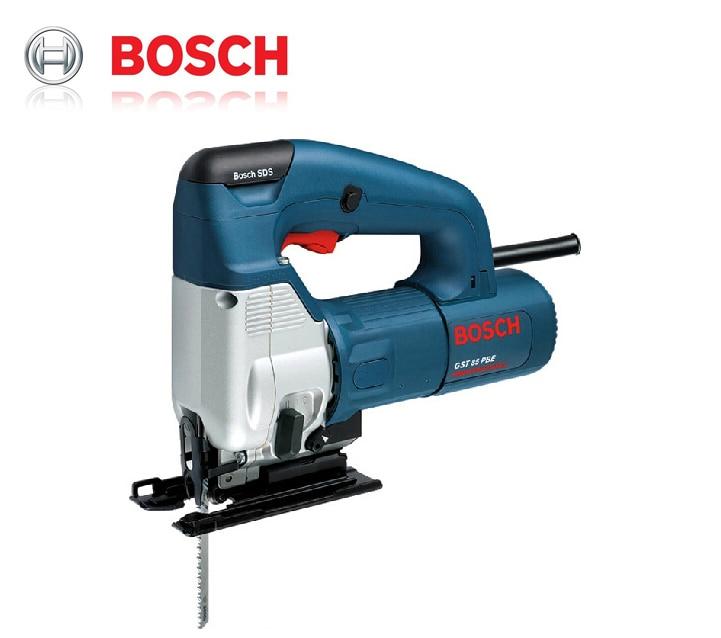 Bosch Power Tools GST85PB jigsaw chainsaw saw wire saw home ...