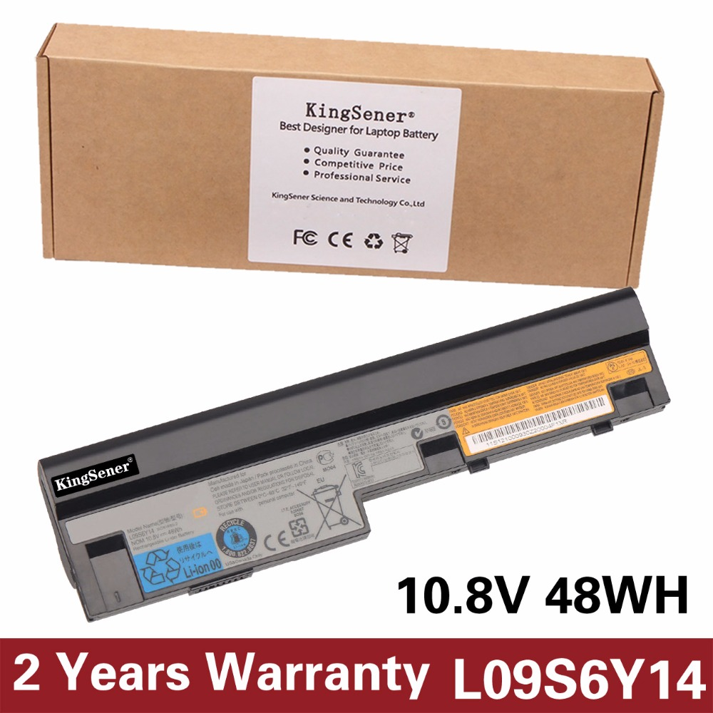 Japanese Cell New L09S6Y14 Laptop Battery for Lenovo IdeaPad S10-3 S10-3S S205 U165 U160 S100 M13 L09M6Y14 L09S6Y14 L09C6Y14 new 4 piece ia be210tb bp210e battery charger for hmx h220bn h220ln h220rn s10 s10bn s10bp h200 h200bd camera