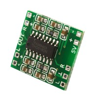 Электронные компоненты и материалы 86070 5 . DC/dc LM2596 4.0 40 1.3/37