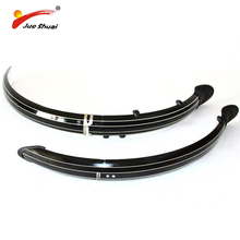 Bicycle Fenders Rear Front 20″ 26″ 700C Plastic Mudguard