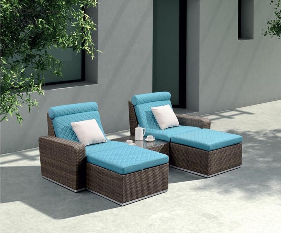 New arrival discount patio outdoor garden sofa furniture ...