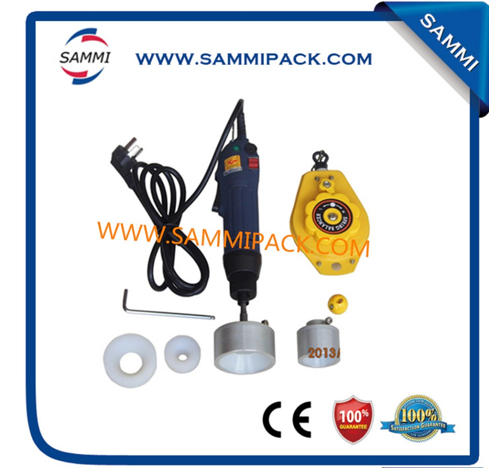 Wholesale RG I capper for different cap 10 to 60mm