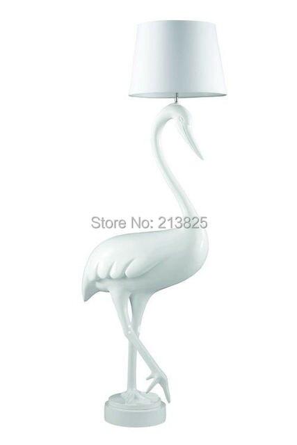 Bird lampfloor lampand lamptable lampswoop lampswan lamp bird lampfloor lampand lamptable lampswoop lampswan aloadofball Choice Image