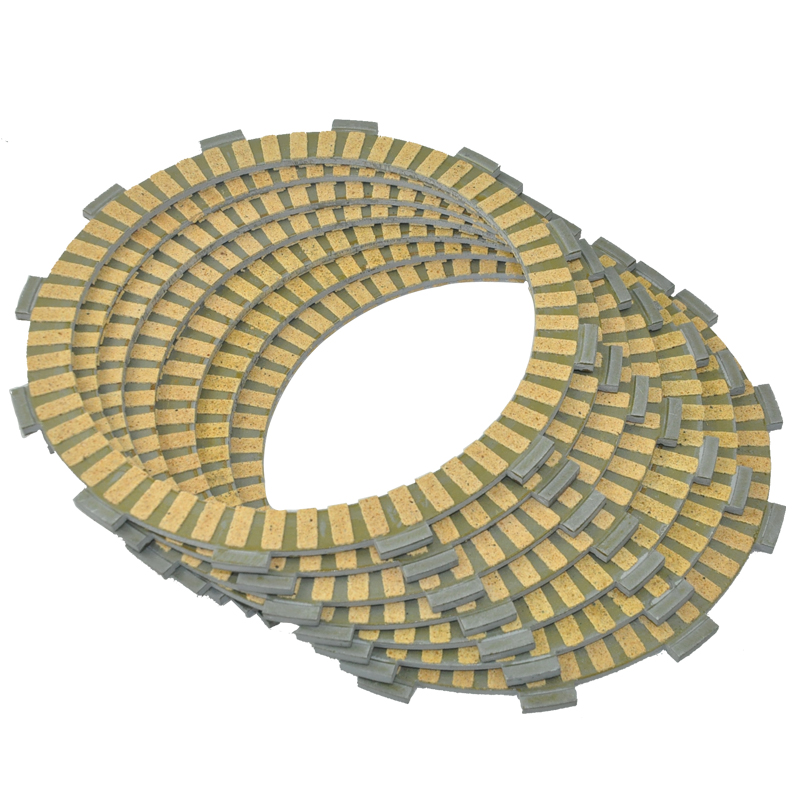 LOPOR 7pcs Motorcycle Clutch Plates For RVT1000R RC51 2000-2001 Motorcycle Paper Base Clutch Disc Set  sc 1 st  Google Sites & ᗖLOPOR 7pcs Motorcycle Clutch Plates For RVT1000R RC51 2000-2001 ...