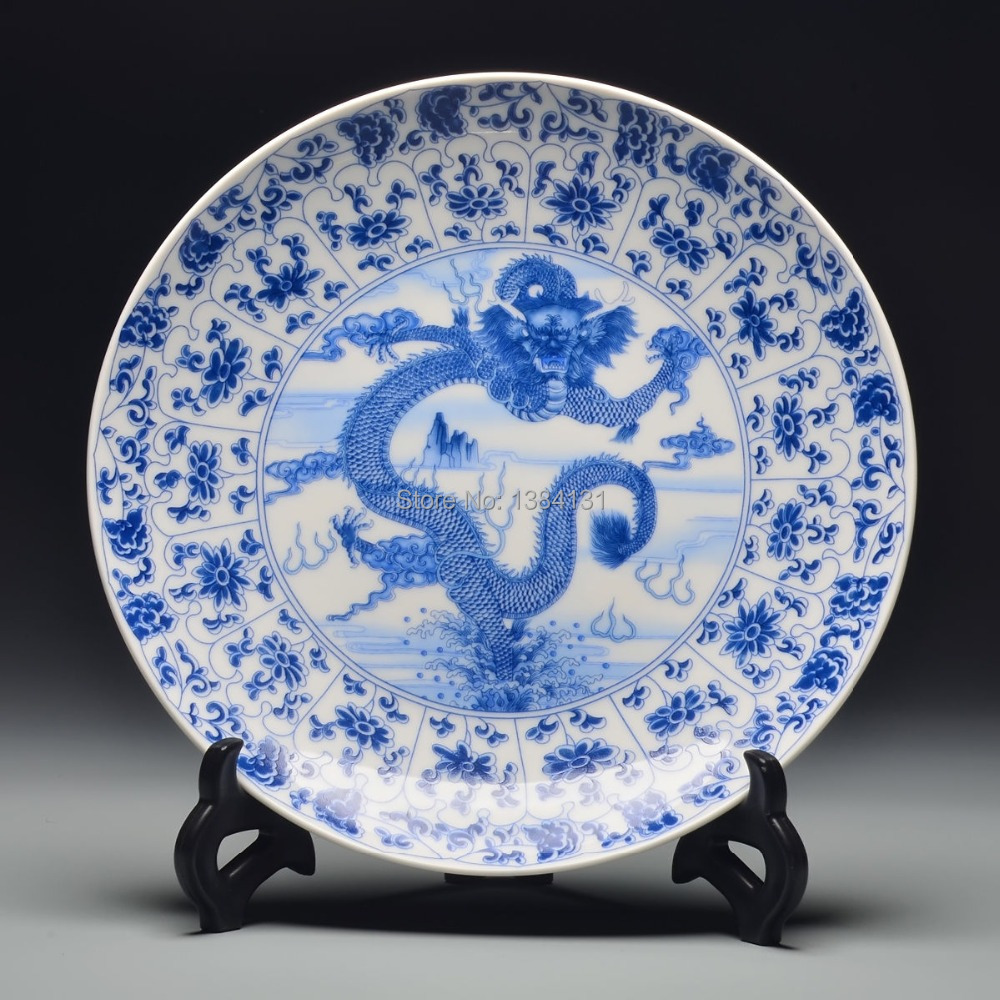 Chinese Antique Archaize Fine Rare Qing Dynasty Qianlong