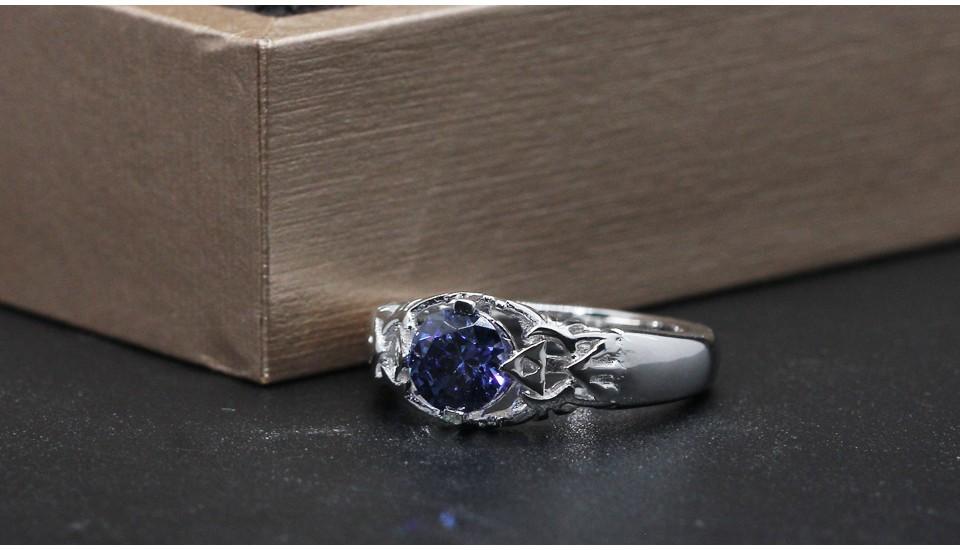 GZR0022-925S 0.8ct blue stone (13)