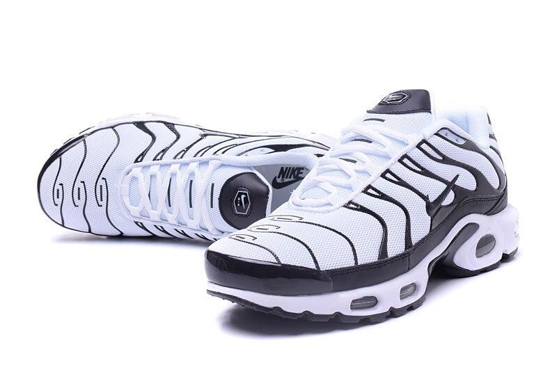 37fe3f236 Nike Hombres Eur 46 Max Colores Zapatos Nuevos En Tn Envío Atletismo Para  2018 Los Air 40 Tamaño De Skate Gratis Las Zapatillas qZBExFFvwT