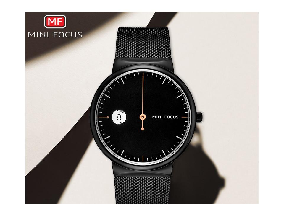 MF0182G_01