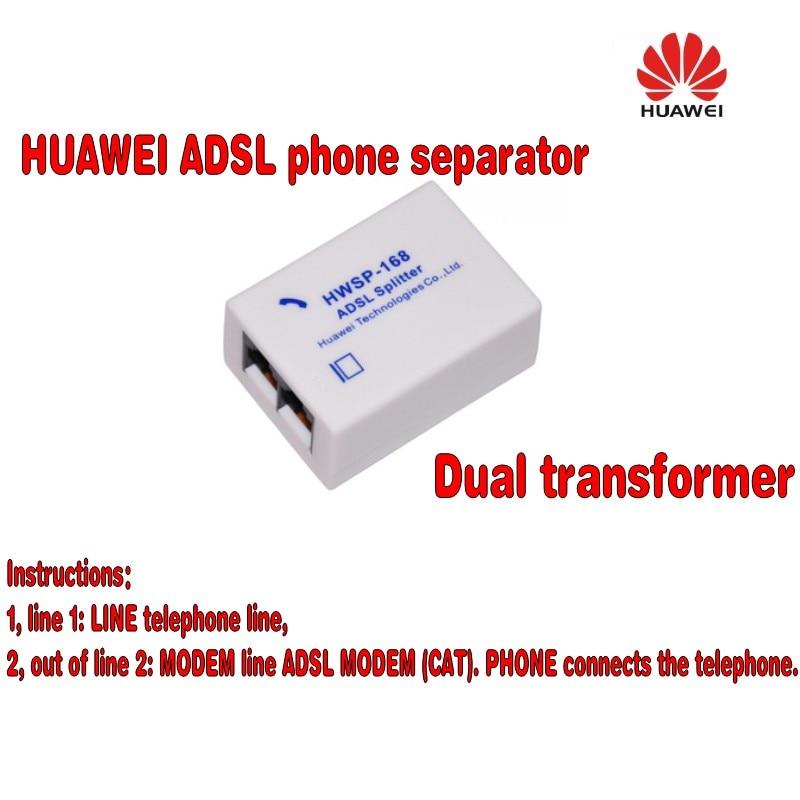 Huawei HWSP-168  Adsl Splitter