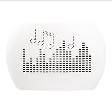Музыкальный инструмент всасывание влаги портативный электронный Осушитель воздуха Осушитель для шкафа вставной осушитель воздуха портативный мини Des