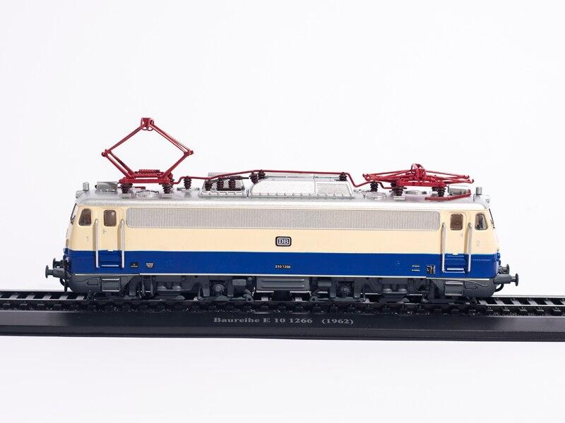 XC1A1911
