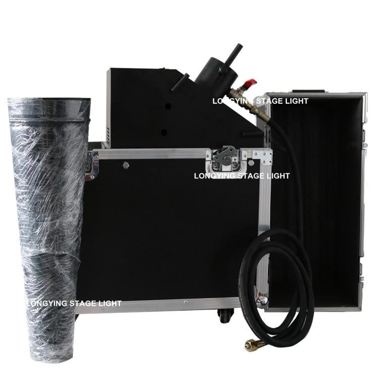 ST 3042 3D вакуумная пресс машина термопресс принтер 3D сублимационная термопресс машина для чехлов кружек тарелок очков - 6