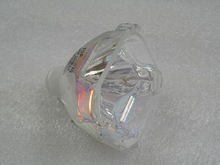 цена на LV-LP18 / 9268A001AA Replacement Projector Lamp with Housing for CANON LV-7210/LV-7215 / LV-7220 / LV-7225 / LV-7230 / LV-7215E