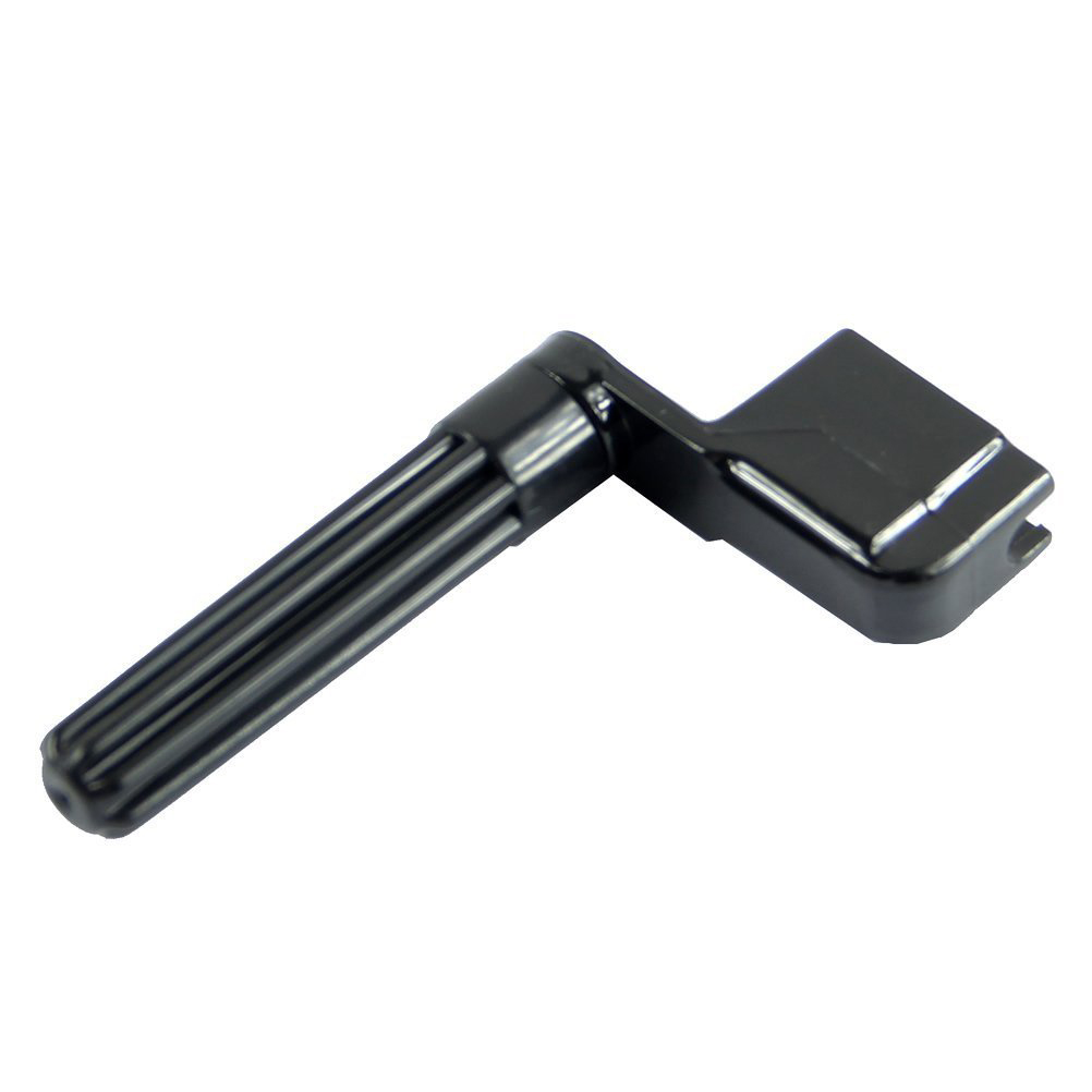 Acoustic Electric Guitar String Winder Peg Bridge Pin Tool Plastic Black нож поварской с чехлом greentop 6011 a4bql