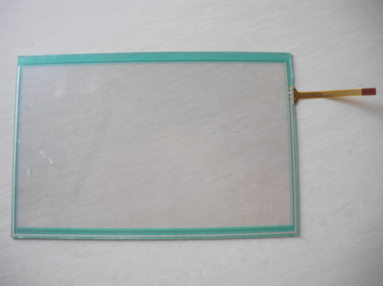 все цены на  10PCS/lot  MPC2000 MPC2500 MPC3500 MPC4500 Touch Panel 2000 2500 3500 4500 High Quality Control Touch Screen Panel Glass  онлайн