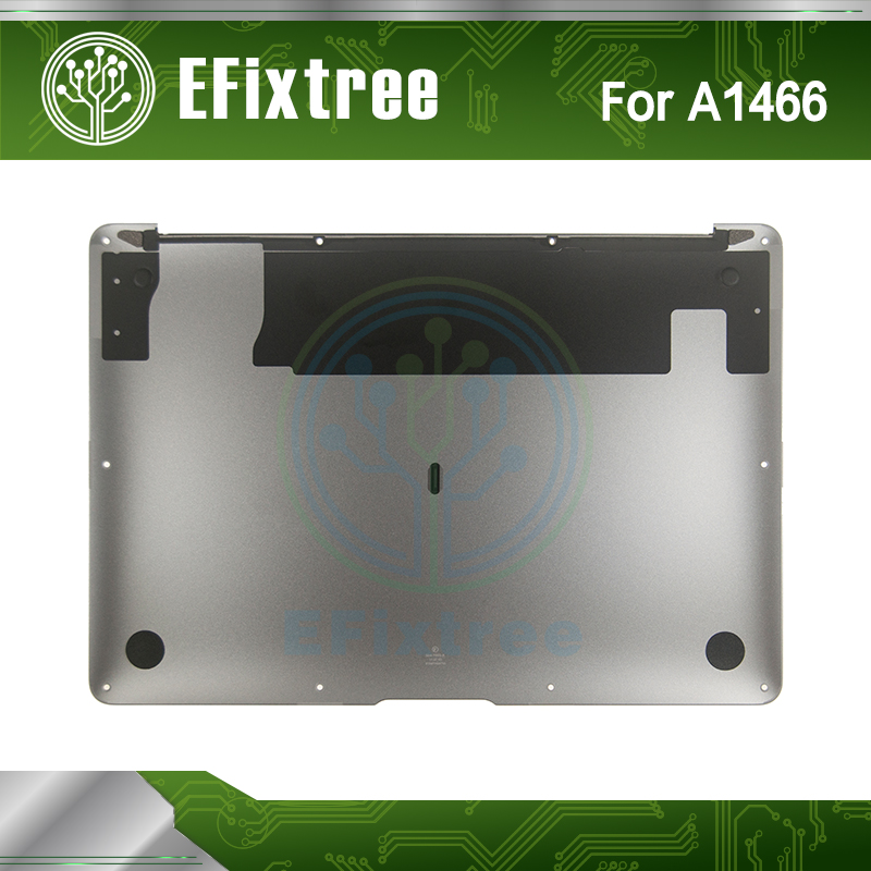 New Original A1466 Lower Case 2016  For Macbook Air 13'' 1466 A1369 Bottom Case Battery Cover 2010 2011 2012 2013 2014 2015 Year