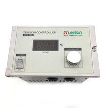 Manual de Lectura Digital Controlador de Tensión de Entrada 165 ~ 264VAC Salida 24VDC 4A para la Máquina De Conversión de Papel Y Otras Industrias