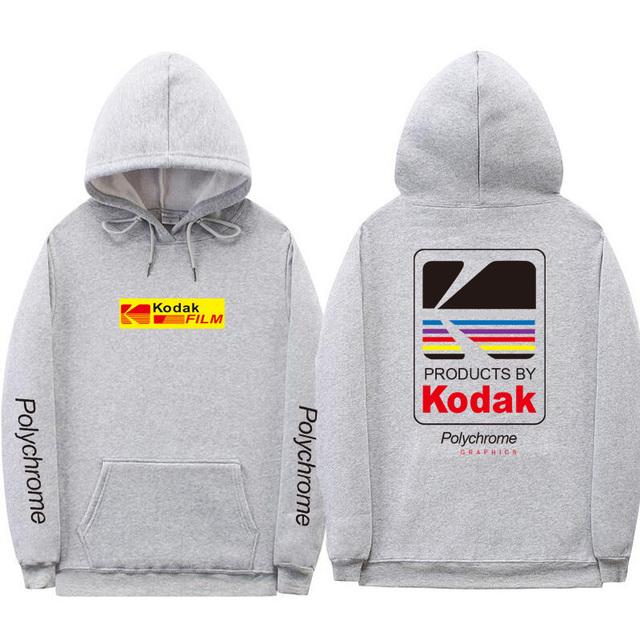 New 2018 Purpose Tour Hoodie Sweatshirt Men Women Fashion Brand autumn winter streetwear hoodies Hip Hop Kodak hoodies men