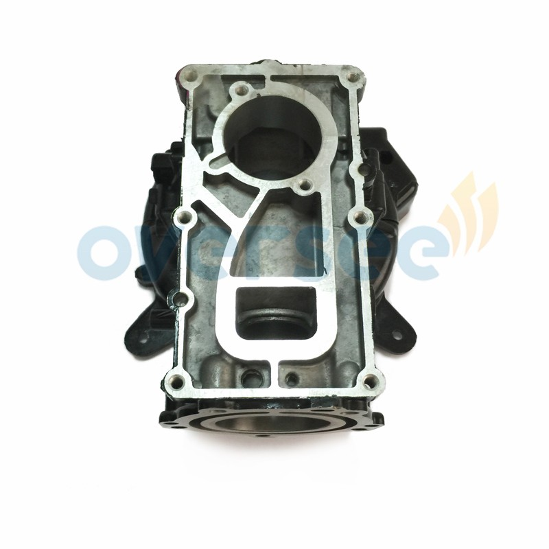 369B01100-2 CYLINDER Crank Case Assy_4