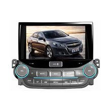 For Chevrolet Malibu 2012-2013 – Car DVD Player GPS Navigation Touch Screen Radio Stereo Multimedia System