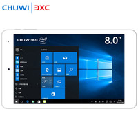 8 inch Chuwi Hi8 Pro Tablet PC Intel Cherry Trail Z8300 64bit Quad Core 1.44GHz WUXGA IPS Screen 2GB RAM 32G ROM HDMI Type-C