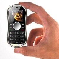 Flytec S08 Fidget Spinner Phone Shape With Phone Function Hand Spinner Finger Spinner Excellent Gift For