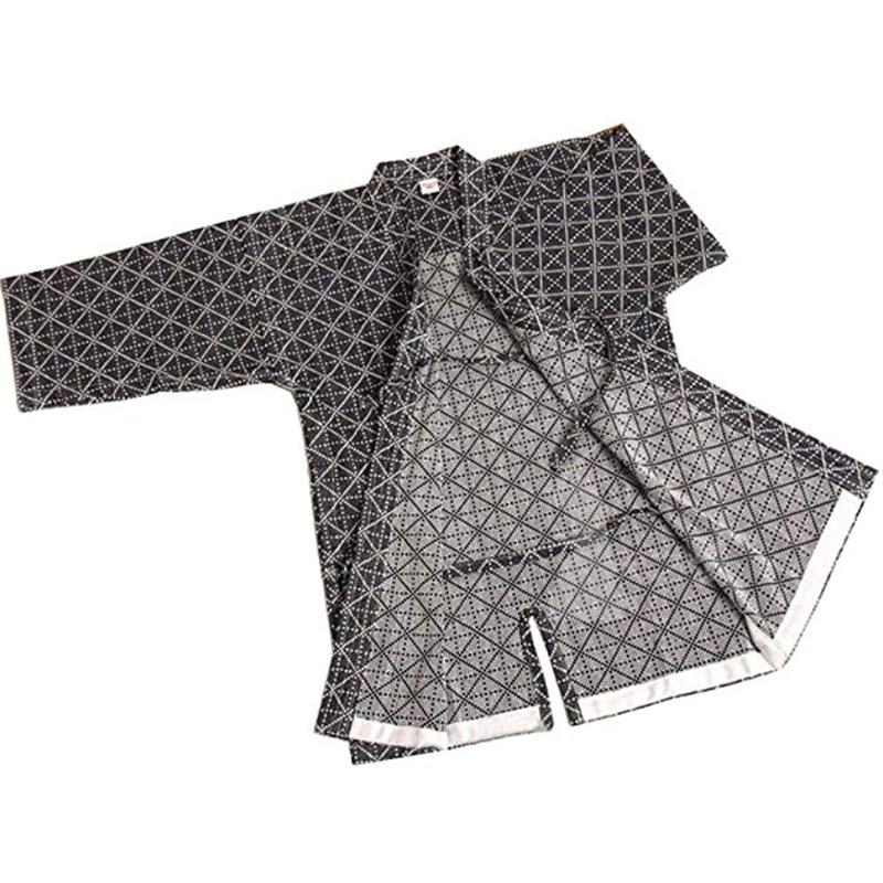Kendo Aikido Hapkido Gi Martial Arts Uniforms laido Kimono Tops Shirts Costumes