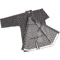 100% Cotton Mens Kendo Aikido Keikogi Hakama Martial Arts Jackets Top Wushu Costume Linen Shirts