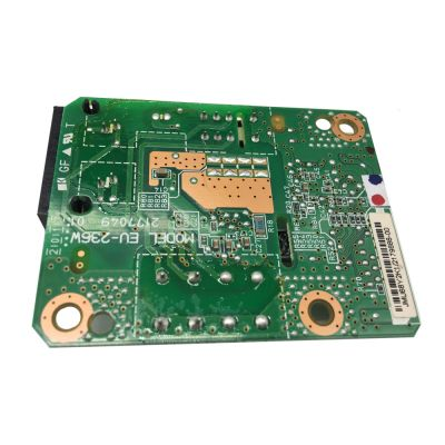 for Epson WorkForce Pro WF 4720 Network Board printer parts in Printer Parts from Computer Office