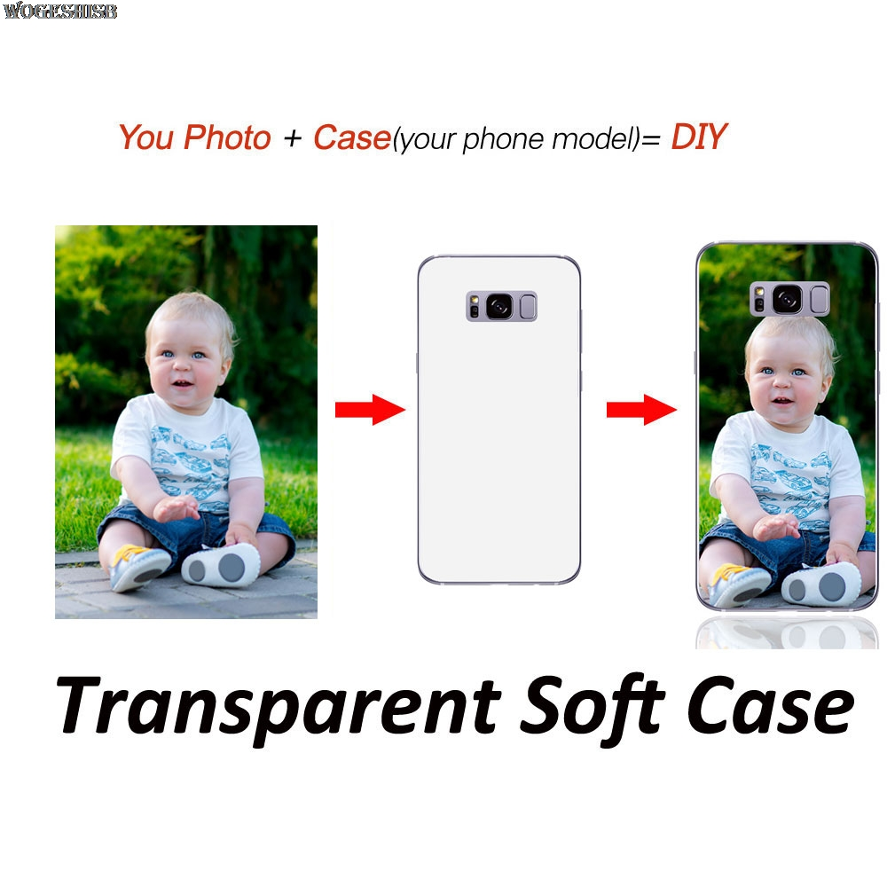 Half-wrapped Case Accessories Phone Shell Covers Piano Key Music Diy Luxury For Samsung Galaxy S3 S4 S5 Mini S6 S7 Edge S8 S9 Plus Note 2 3 4 5 8 Quality And Quantity Assured Phone Bags & Cases
