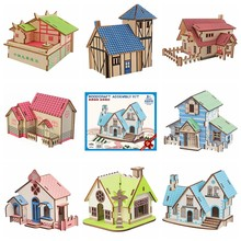Compare Prices On Build House 3d Online Shopping Buy Low Price