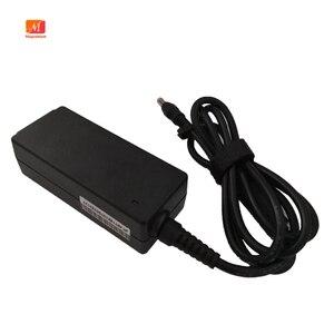 Image 2 - Адаптер переменного тока для ноутбука, зарядное устройство 9,5 в 700 а для Asus Eee PC 701 900 SDX 2G 4G surf 8G Netbook, мини ноутбук, зарядное устройство, источник питания
