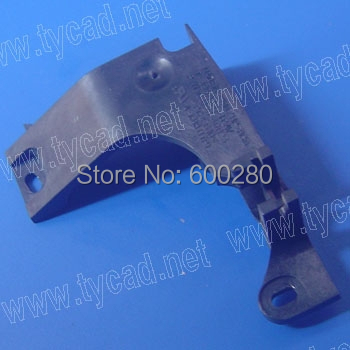ФОТО C4713-40016 HP DesignJet 230 250C 330 350C 430 450C 455CA 488CA Bail engaging lever support used