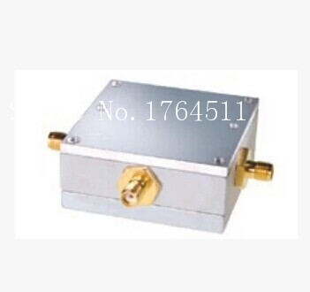 [BELLA] Mini-Circuits ZA3PD-4-S+ 2000-4200MHz Three SMA/N Power Divider