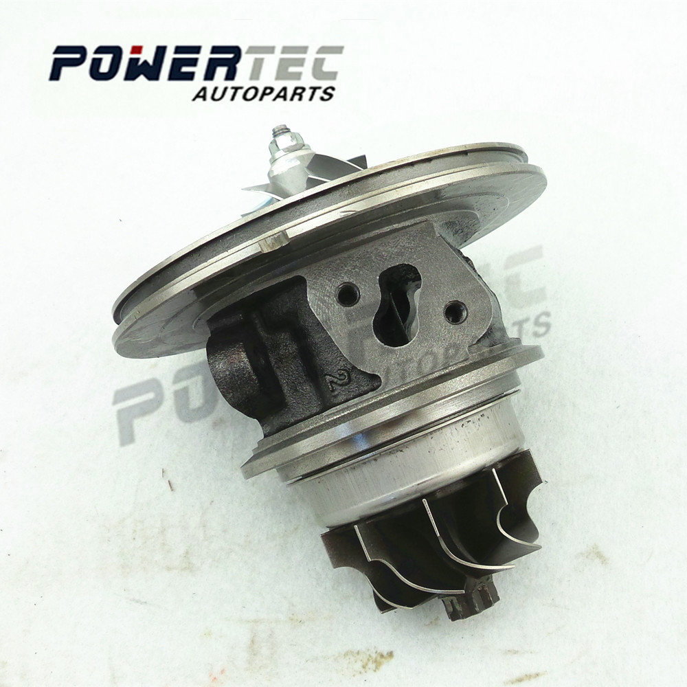 CT26 turbocharger core 17201 17010 turbine cartridge 17201 17030 17201 17030 turbo chra for Toyota Landcruiser