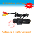High quality  Car Camera reverse rear view backup camera rearview parking for KIA Carens Oprius Sorento Borrego For Kia ceed