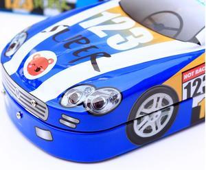 Image 5 - Автомобильный чехол для учеников, кавайный чехол для карандаша с книжной полкой, многофункциональный трехслойный пенал, школьные принадлежности