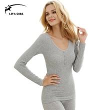 Wool long underwear women online shopping-the world largest wool ...