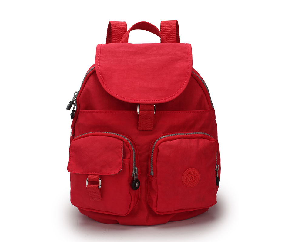 Popular Cool Backpacks for Women-Buy Cheap Cool Backpacks for ...