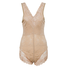 SYB 2016 NEW Lady Sexy Corset Slimming Suit Shapewear Corpo Shaper Magia Roupa Interior Bra Up New 2 Cores