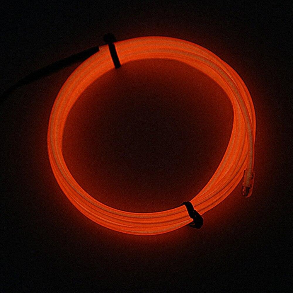 Online kopen wholesale neon licht ontwerp uit china neon licht ...