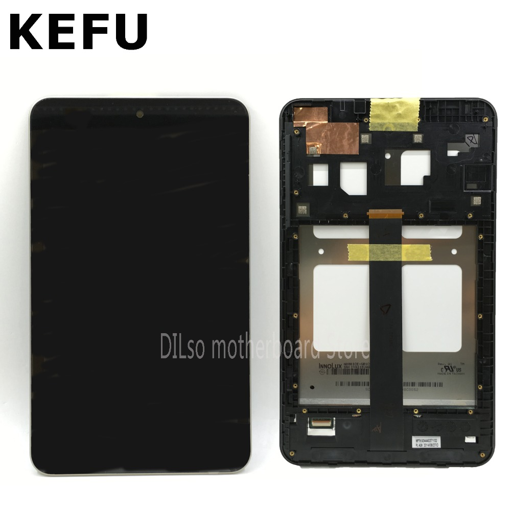 ACS COMPATIBLE with ASUS Thermal Module for ASUS U50A Replacement