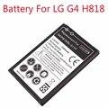 3500 mah reemplazo del li-ion bl-51yf para lg g4 h818 h818n vs999 f500 f500s f500k f500l h815 batteria baterías de teléfonos móviles