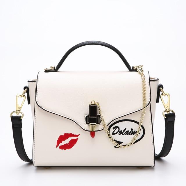 NWT Bags Causal Bags Style Women Sports Bag High Quality Beautiful Women Crossbody Handbags Gym Bags Free Shipping
