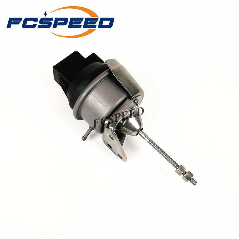 Turbocharger Actuator BV43 53039880168 53039700168 1118100 ED01A Turbo Wastegate for Great Wall Hover 2 0T H5