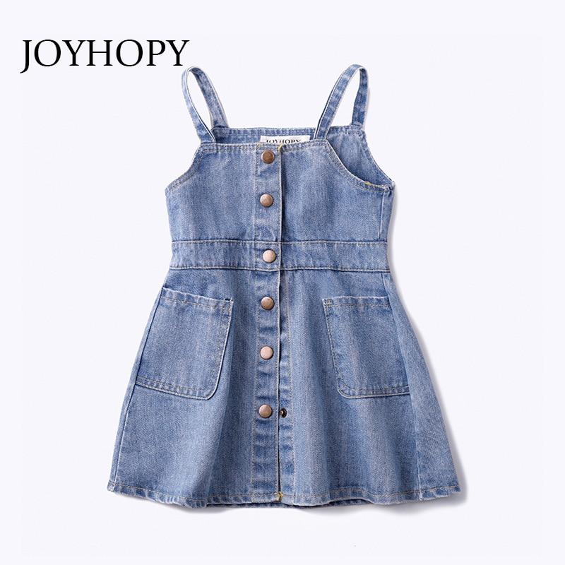 top 10 most popular dress baju bayi perempuan brands and get